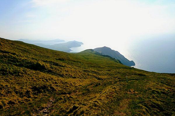 Dingleway Ireland