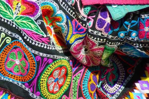 Inca-Craft