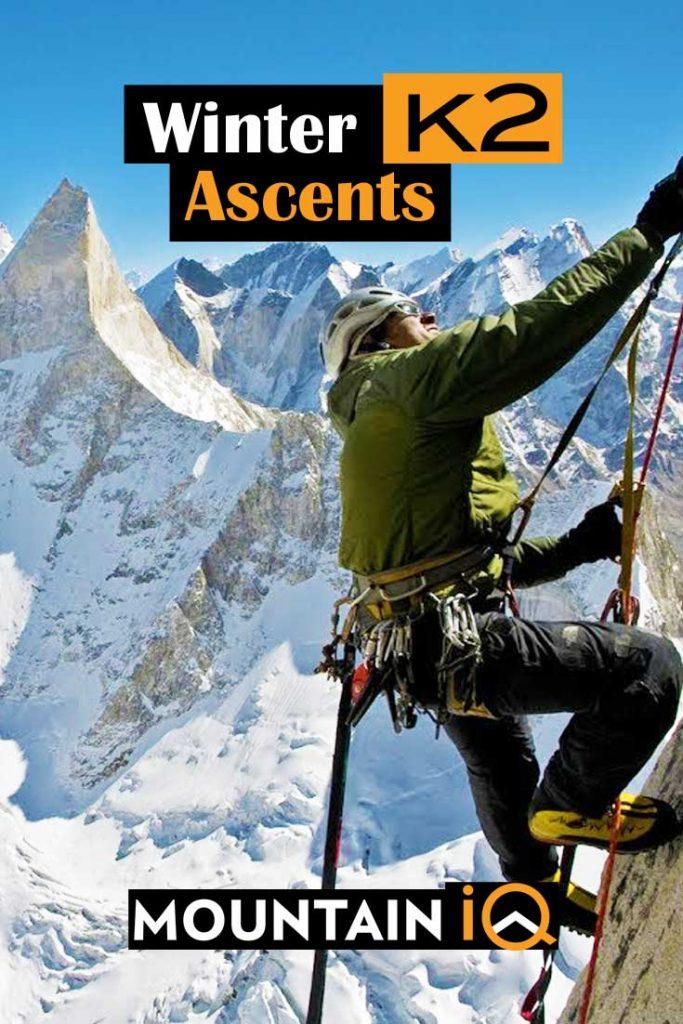 K2-Winter-Ascents-MountainIQ