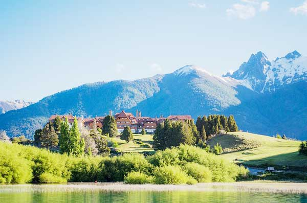 Llao-Llao-Hikes-in-South-America