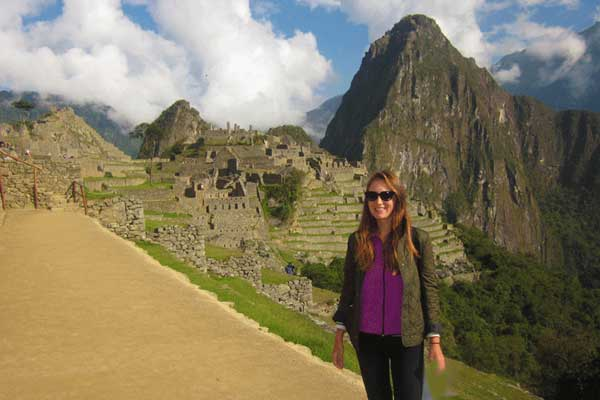 Machu-Picchu-Best-Adventures-For-Solo-Females