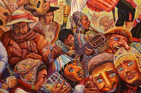 Machu-Picchu-Facts-Quechua