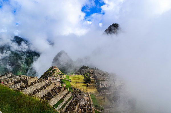Machu-Picchu-Height