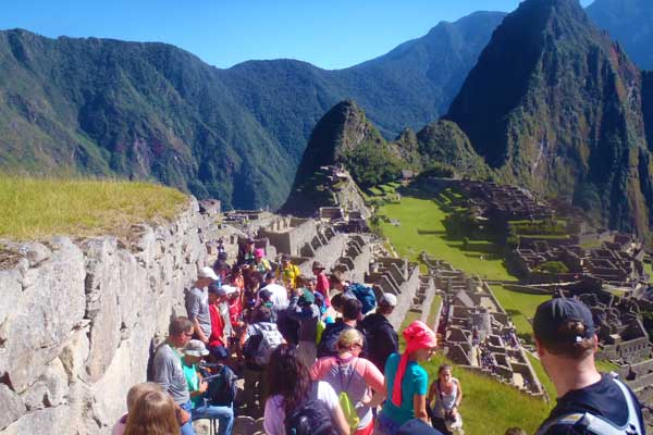 Machu-Picchu-Marathon