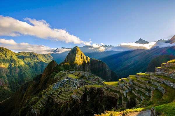 Machu-Picchu-Purpose-Mistery
