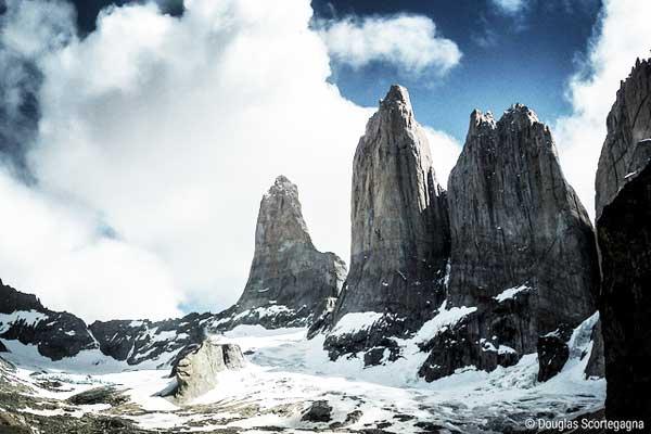 Mirador-Las-Torres-Best-Hikes-in-South-America