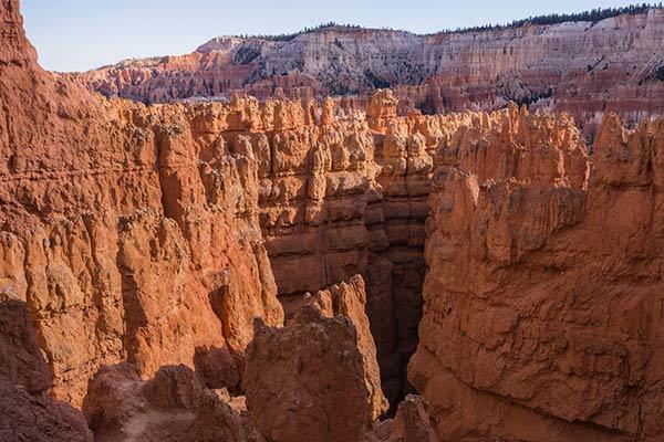 Navajo-Loop-Trail-Bryce-Canyon