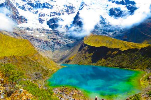 Salkantay-Trek-Peru-Best-Hikes-in-South-America