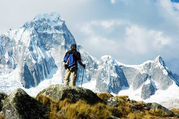 Santa-Cruz-Peru-Best-Hikest-in-South-America
