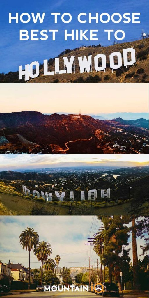 Choose-Best-Hike-to-Hollywood-Sign-California-USA