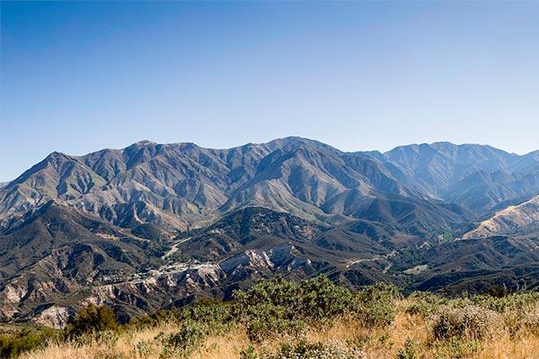 Hikes-Southern-California