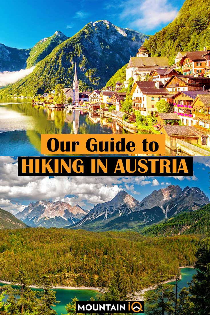 Guide-to-Hiking-in-Austria-MountainIQ