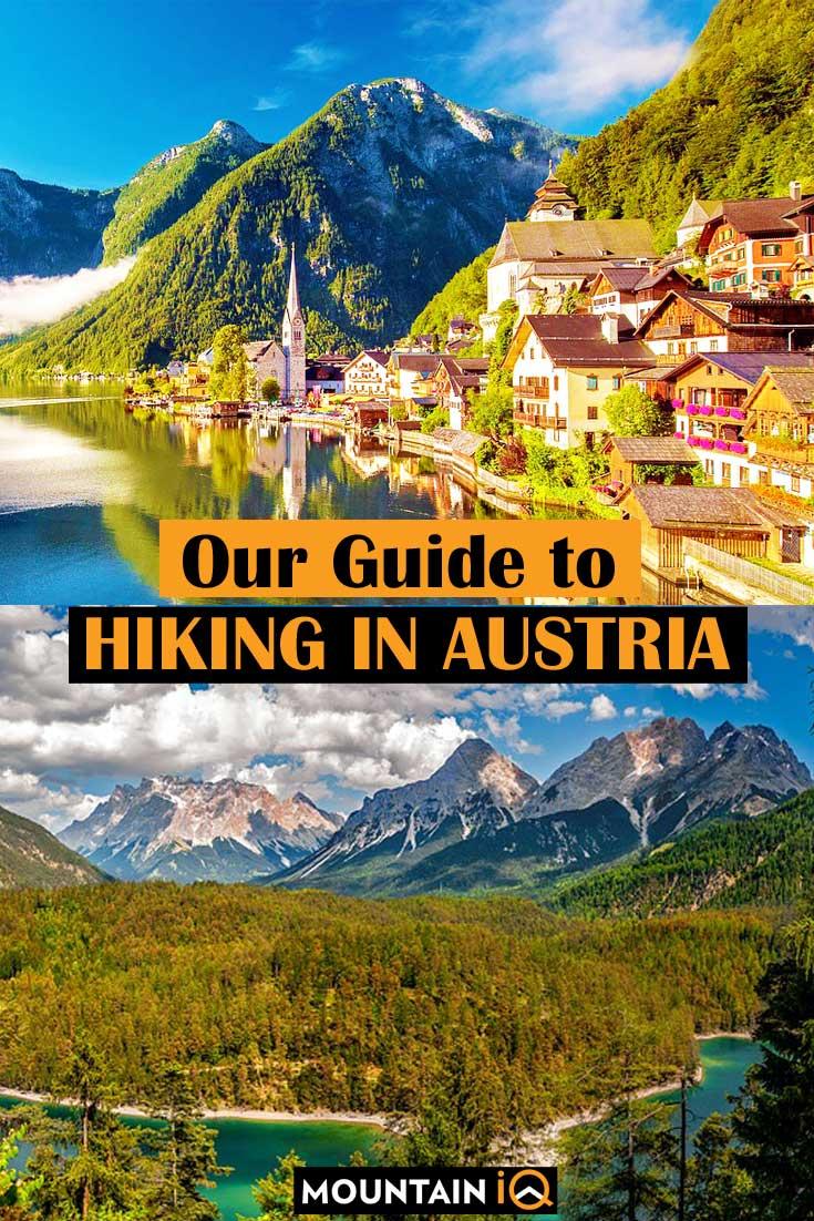 Guide-to-Hiking-in-Austria-MountainIQ
