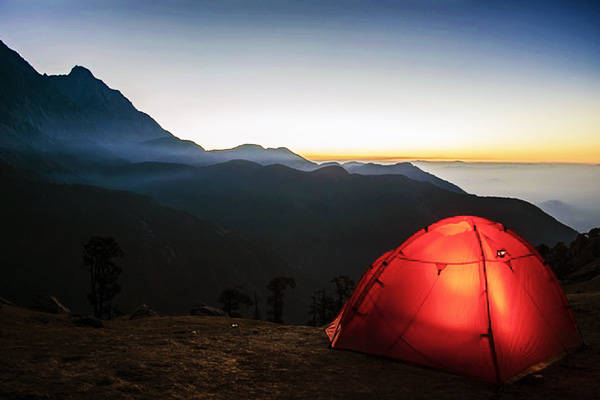 camping-gear-list