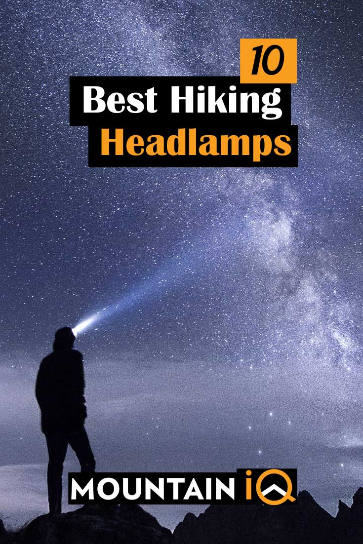 10-Best-Headlamps-for-Hiking-MountainIQ