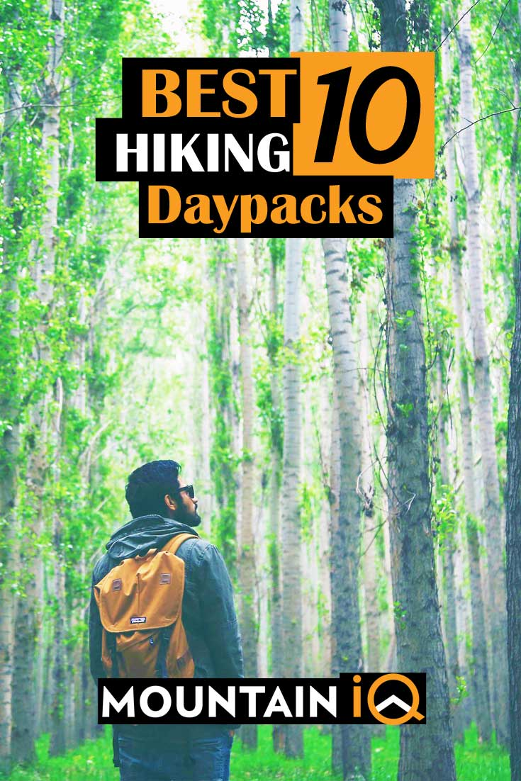 10-Best-Hiking-Daypacks