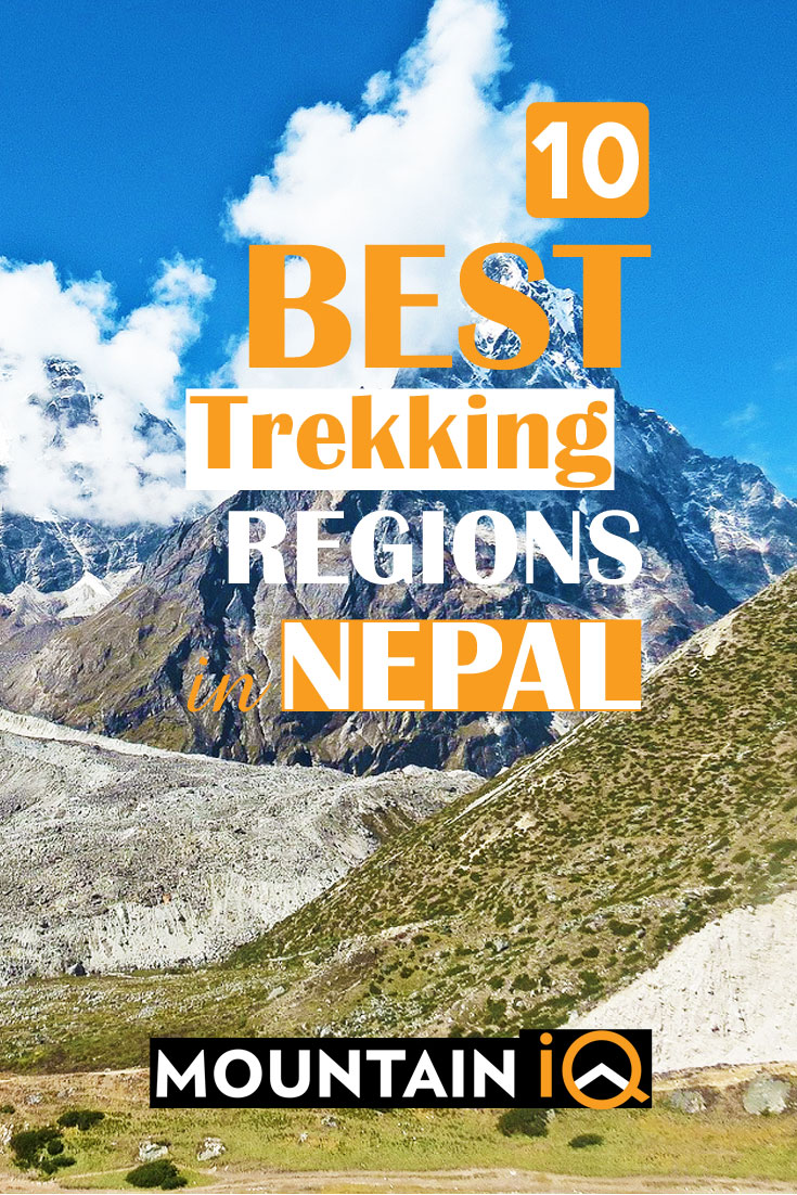 10-Best-Trekking-Regions-in-Nepal-by-MountainIQ