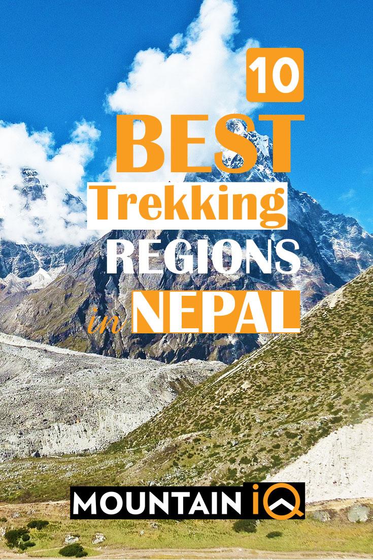 10-Best-Trekking-Regions-in-Nepal-by-MountainIQ