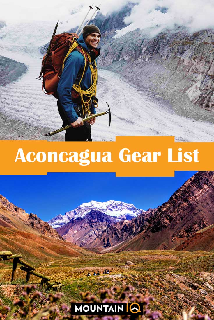 Aconcagua-Gear-List-MountainIQ