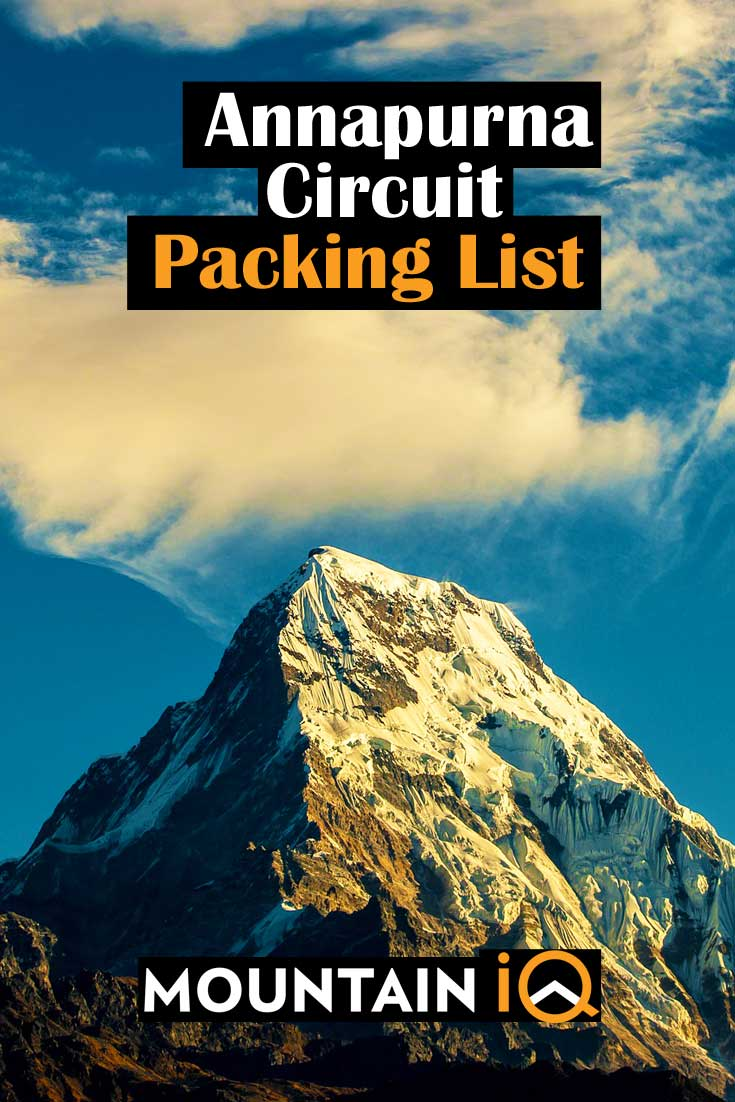 Annapurna-Circuit-Packing-List-MountainIQ