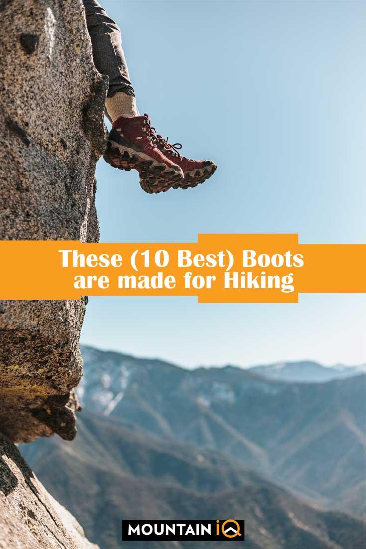 Best-Hiking-Boots-MountainIQ