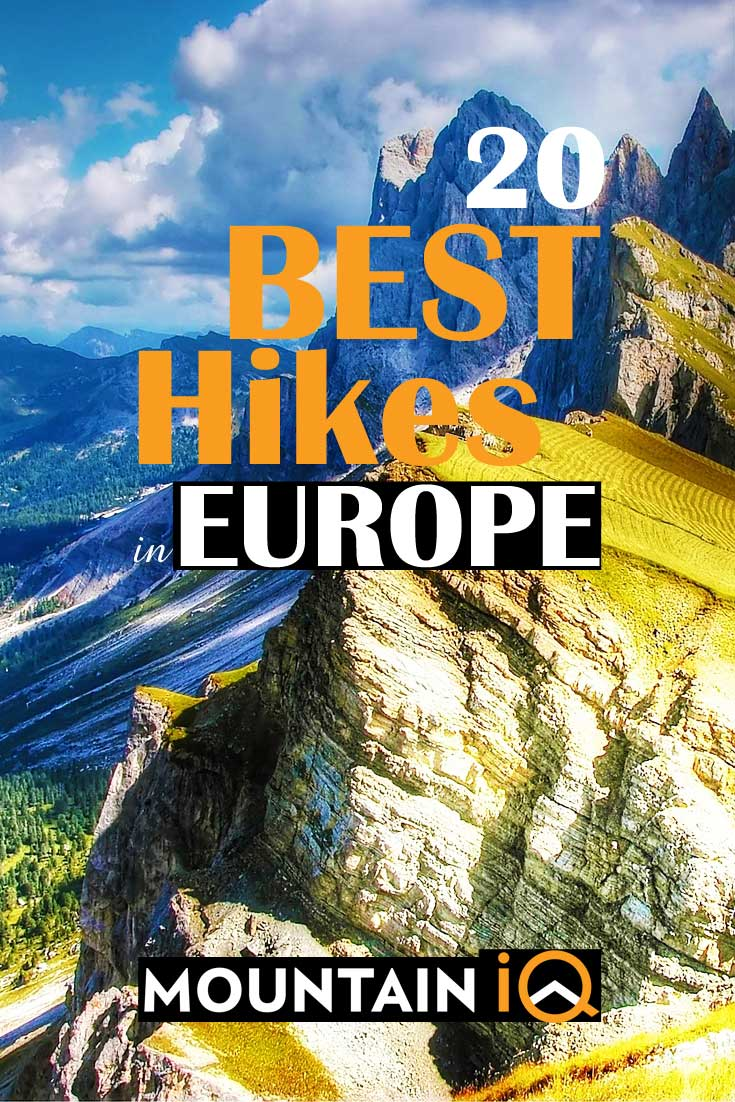 Best-hikes-in-Europe-by-MountainIQ
