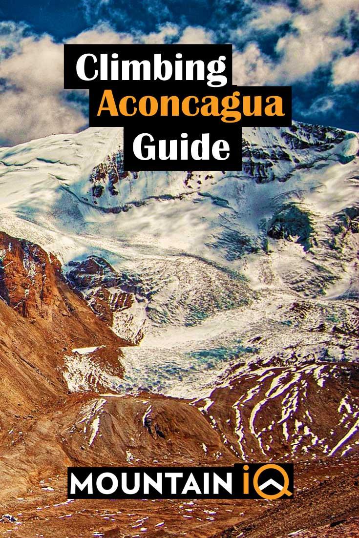 Climbing-Aconcagua-Guide-MountainIQ