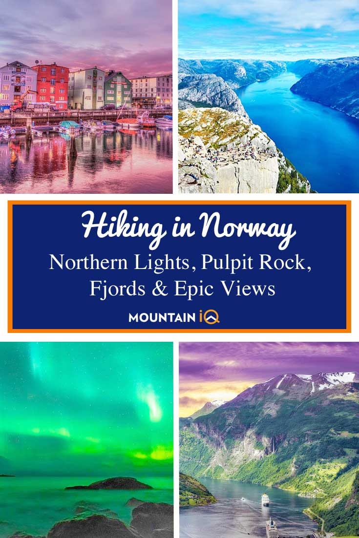 Hiking-In-Norway-Best-Tips-From-MountainIQ