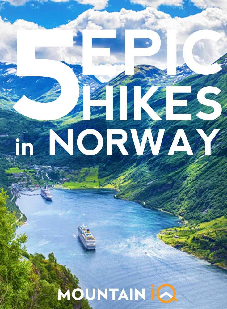 Hiking-in-Norway-PinIt-Mountain-IQ-2