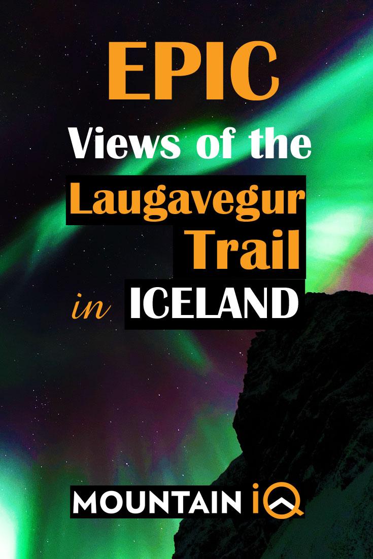 Laugavegur-Trail-Pinterest-MountainIQ