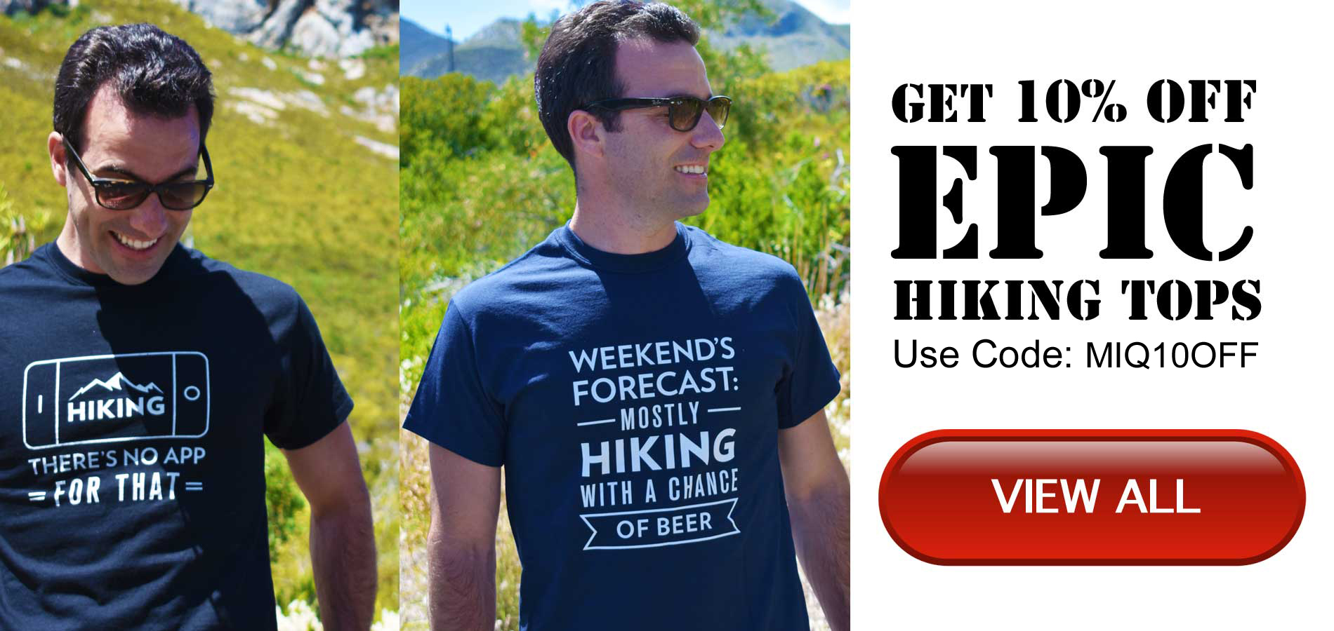 MIQ-Mark-Hiking-Ad-MIQ10FF