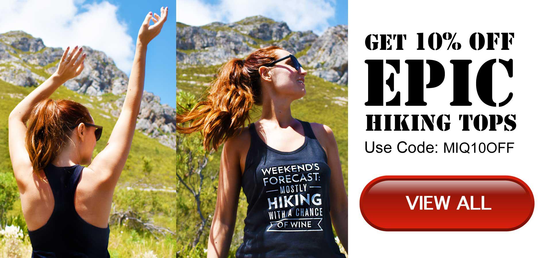 https://www.mountainiq.com/wp-content/uploads/2019/01/MIQ-Mila-Hiking-Ad.jpg