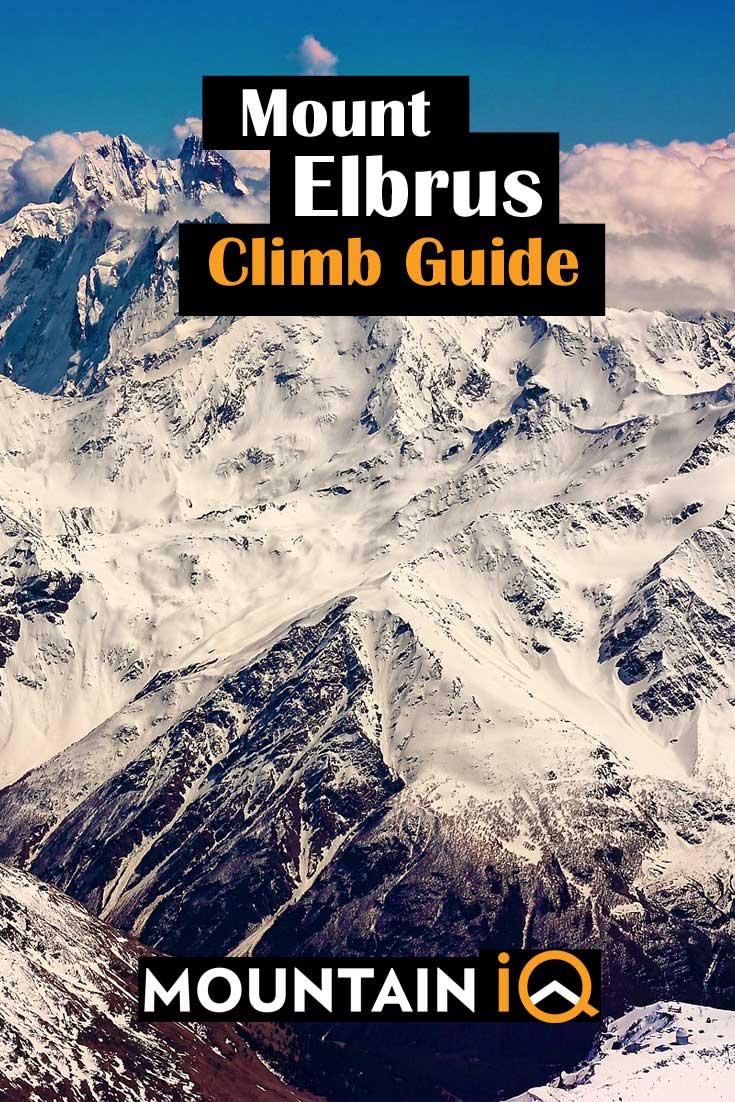 Mount-Elbrus-Climb-Guide-MountainIQ