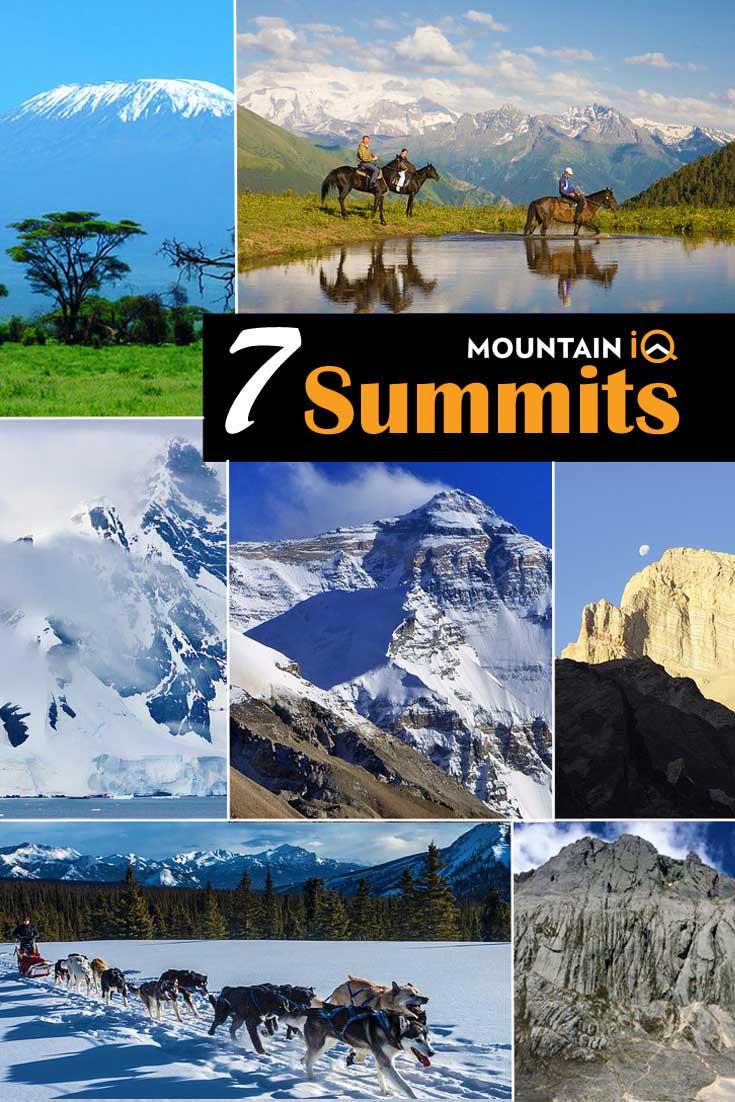 Seven-Summits-MountainIQ