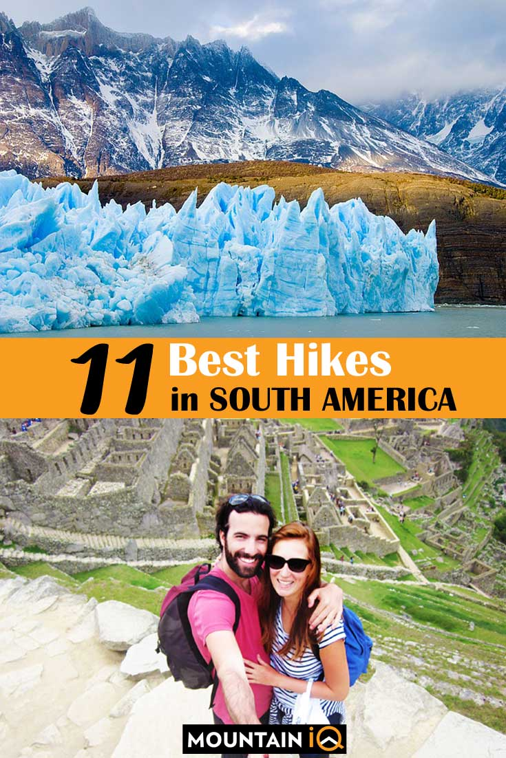 11-Best-Hikes-in-South-America-MountainIQ