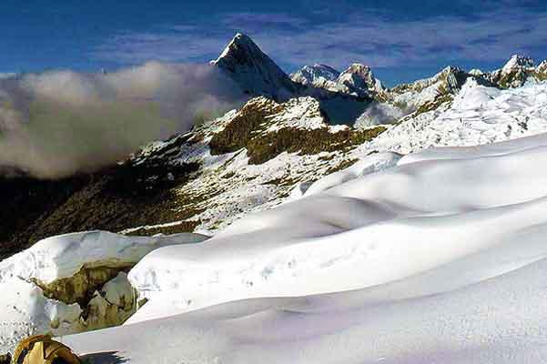 Alpamayo-Base-Camp-Cordillera-Blanca