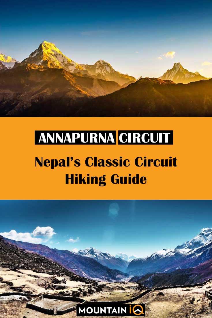 Annapurna-Circuit-Hiking-Guide-MountainIQ