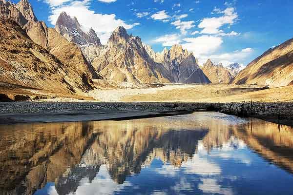 Baltoro-Muztagh-Karakorom-MountainIQ