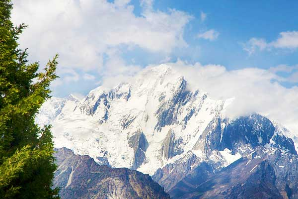 Batura-Muztagh-Karakorom-MountainIQ