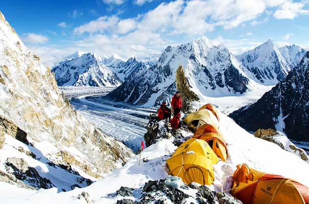 Broad-Peak-Karakorom-MountainIQ