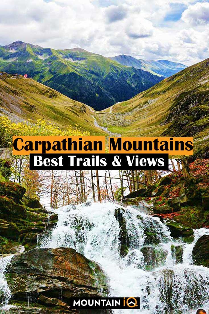 Carpathian-Mountains-MountainIQ