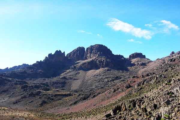 Chogoria-Route-Mount-Kenya