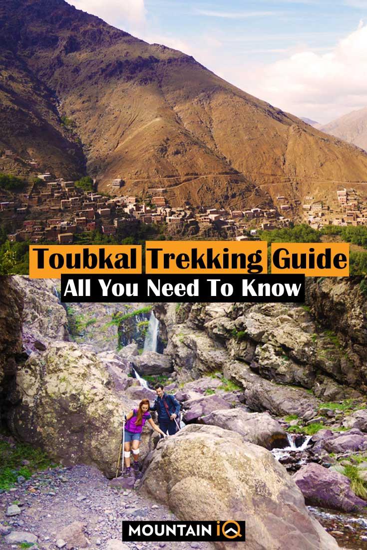 Climb-Mount-Toubkal-MountainIQ