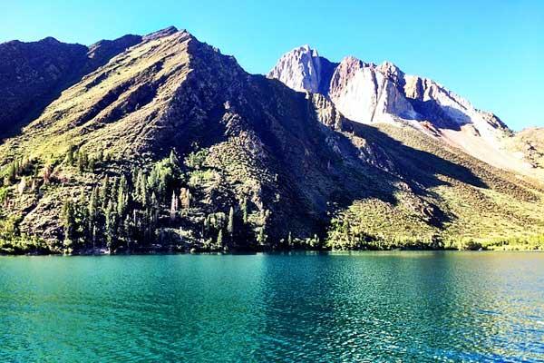 Convict-Lake-Hike-Sierra-Nevada-Mountains