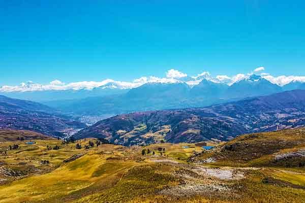 Cordillera-Blanca-Andes-Peru