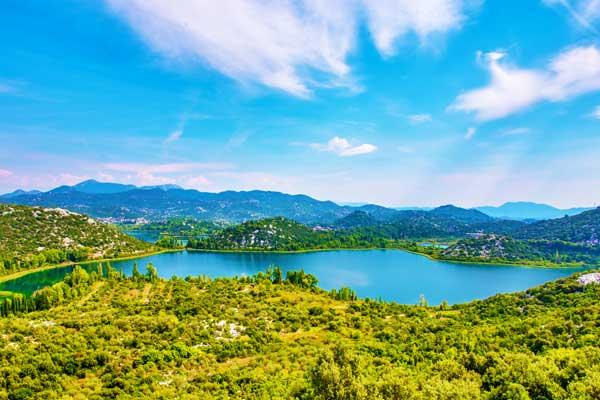 Dalmatia-Mountains-Southwestern-Belt-Dinaric-Alps-MountainIQ