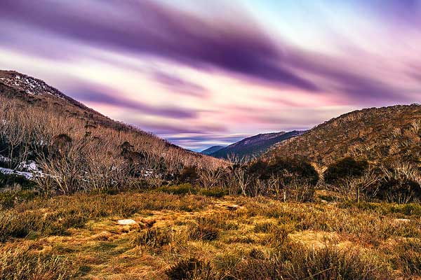 Dead-Horse-Gap-Walking-Trail-Snowy-Mountains-Australia