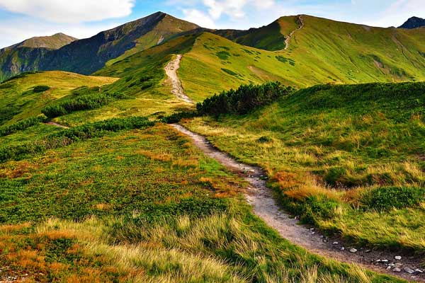 Eastern-Carpathian-Mountains-MountainIQ