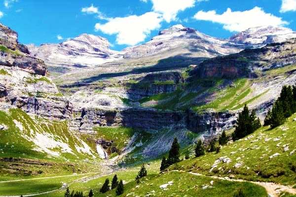 GR11-Spanish-Pyrenees