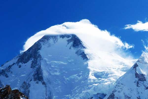 Gasherbrum-I-Karakorom-MountainIQ